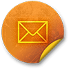 Email Visual FM - Serious Internet Radio