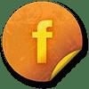 Visual FM - Serious Internet Radio op Facebook