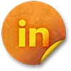 Visual FM - Serious Internet Radio op LinkedIn