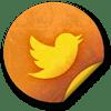 Visual FM - Serious Internet Radio op Twitter