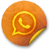 Visual FM - Serious Internet Radio op WhatsApp